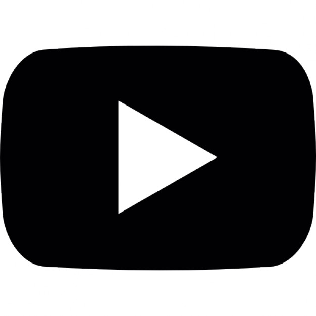 logo youtube 318 28645